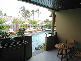 Dx-Pool-room-6.jpg