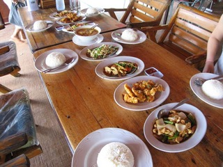 phangantour-lunch2.jpg